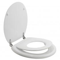 redutor para vaso sanitário
