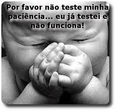 Bebê rezando