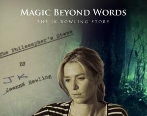 filme magic beyond words, magia além das palavras